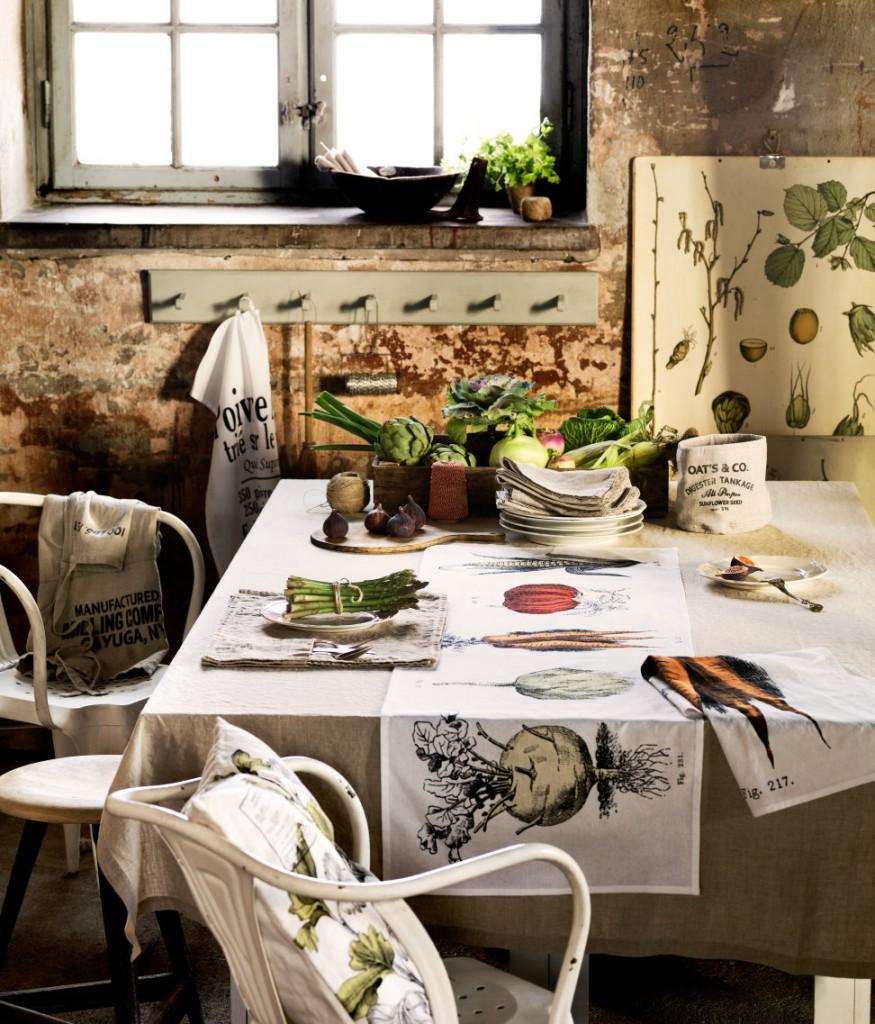 h m home collection buffalo dandy. Black Bedroom Furniture Sets. Home Design Ideas