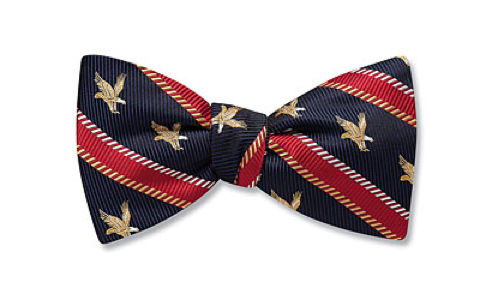 capitol hill by beau ties ltd buffalo dandy