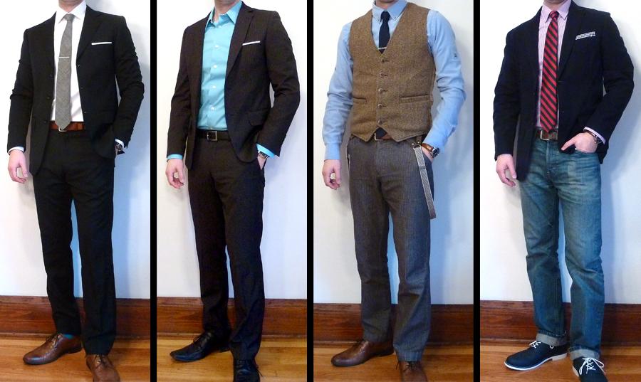 Attire women s interview attire the groom dress suit autumn