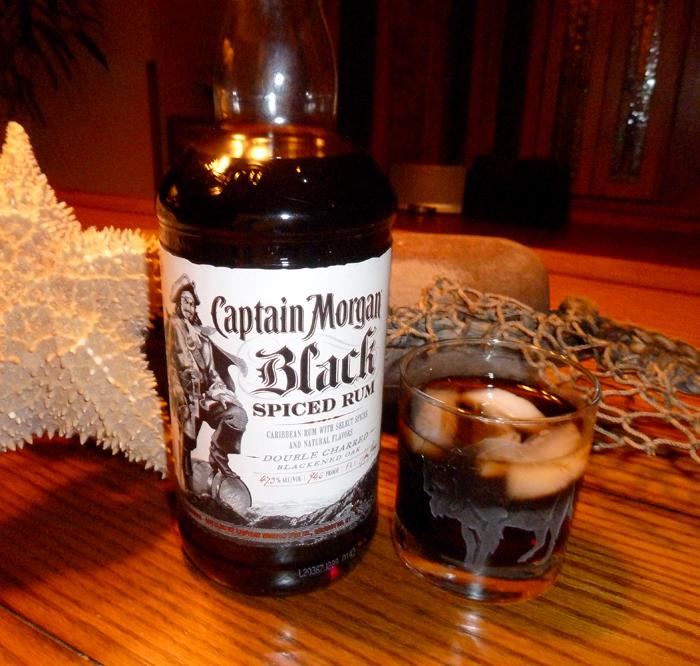 captainmorganblack.jpg