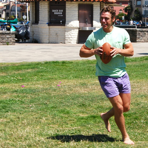 Image Result For Chubbies Dog
