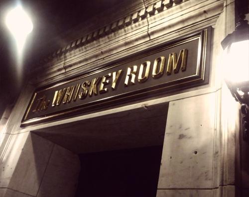 whiskeyroom1
