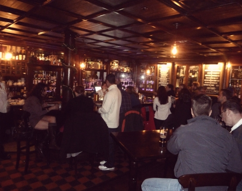 whiskeyroom2