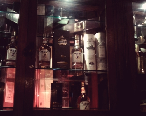 whiskeyroom4
