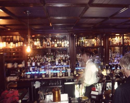 whiskeyroom5