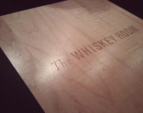 whiskeyroom6