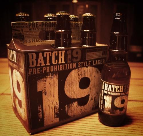 Batch19