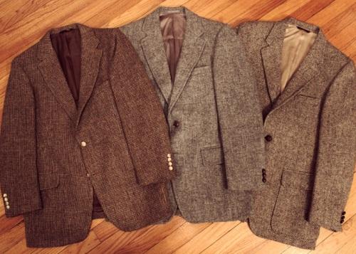 harristweed_jackets