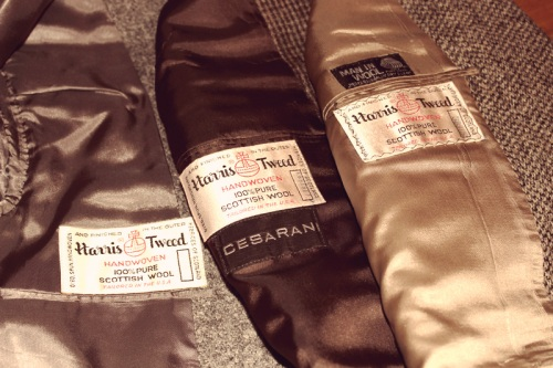 harristweed_labels
