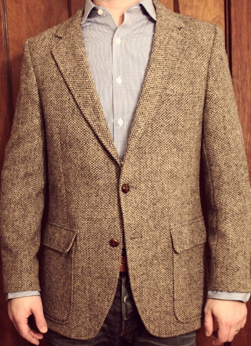 harristweedjacket1