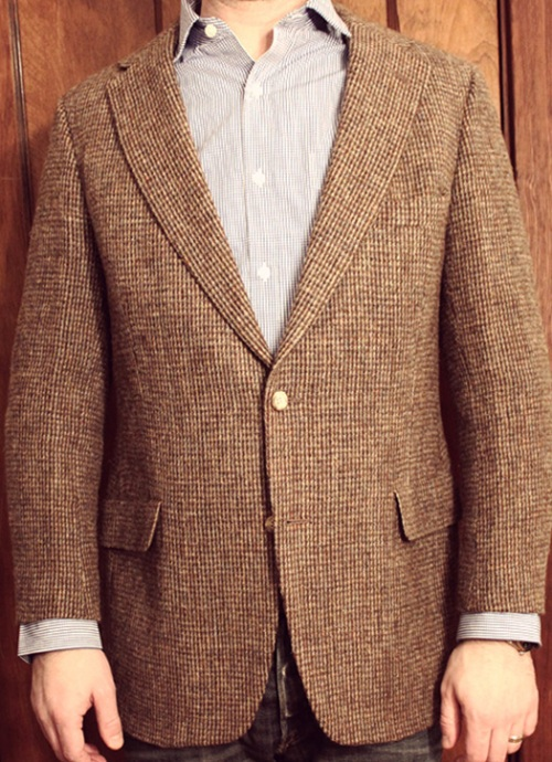 harristweedjacket2