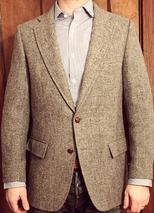 harristweedjacket3