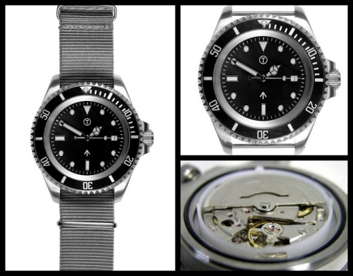 MWC-Sterile-Submariner