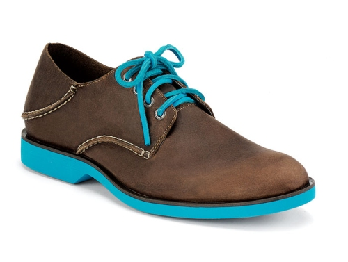 SperryBoatOxford