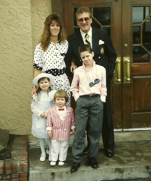 easter_1990