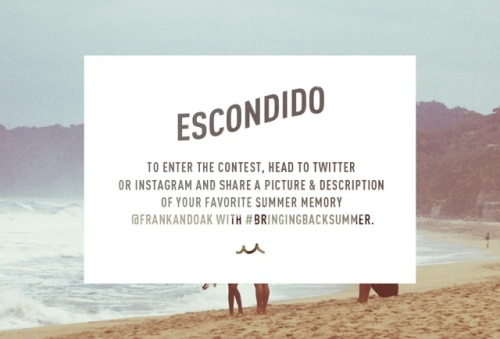 Escondido_FacebookHeader