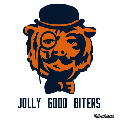 Jolly-good-biters