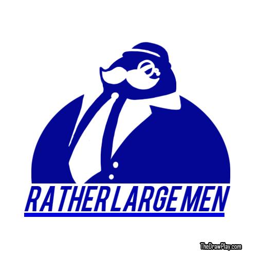 RatherLargeMen