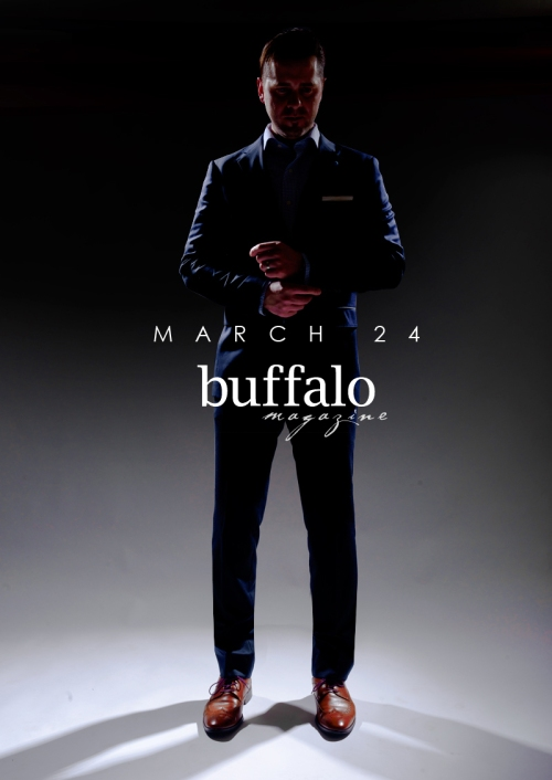 BuffaloDandyMagazine