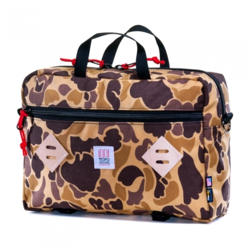cache_560_600_0__100_topo_designs_mountain_briefcase_camo-1