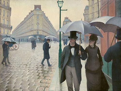 impressionism_21
