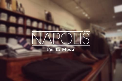 NapolisHeader