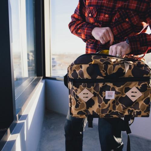 topo_designs_mountain_briefcase_model_9