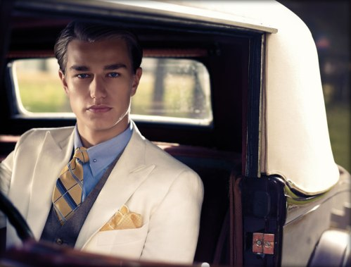 gatsby-lookbk-slideshow2