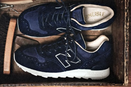 invincible-new-balance-1400-3-630x420