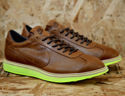 NikeLeather1974