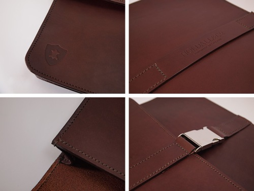 product-organised-12-chestnut-details