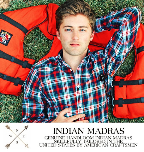 indian-madras