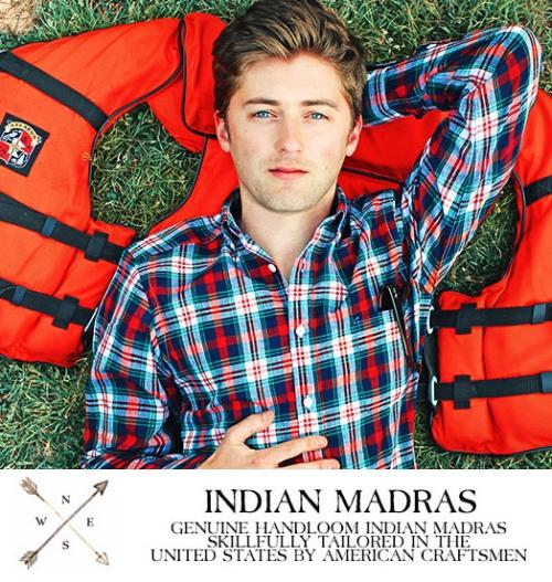 indian-madras