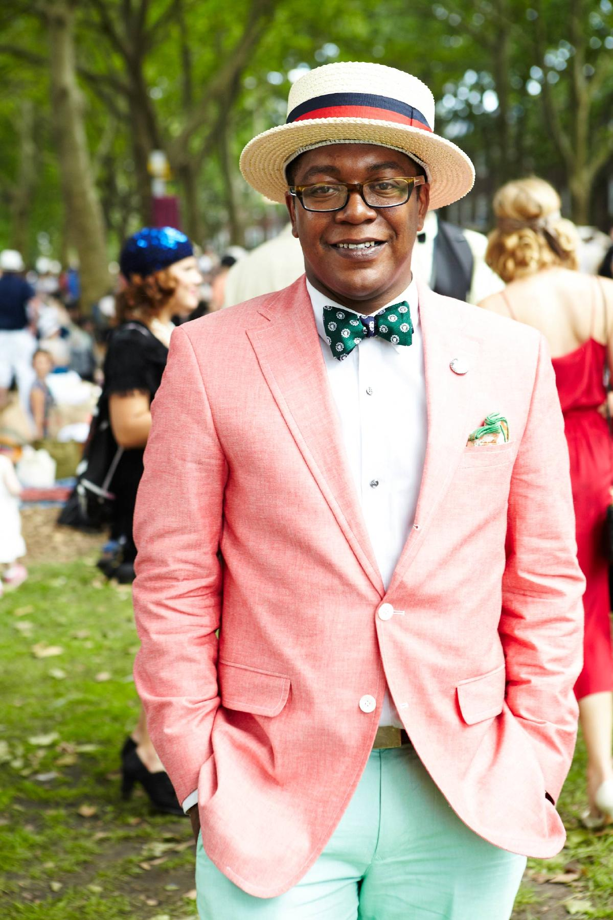 Jazz Age Lawn Party in NYC  sc 1 st  Buffalo Dandy : jazz age costume  - Germanpascual.Com