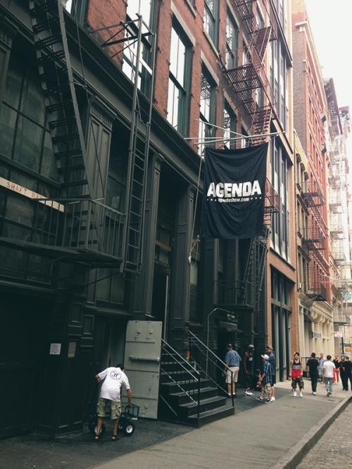 Agenda2013_NYC