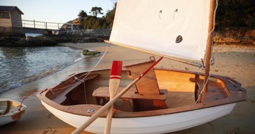 balmain-diy-sailboat-kit