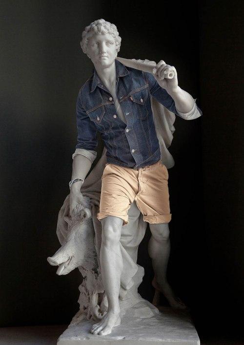 hipster-sculptures-alexis-persani-leo-caillard-4
