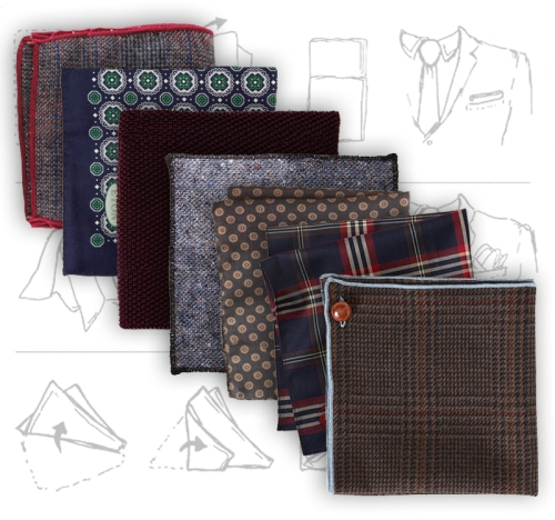 Fall13_PocketSquares