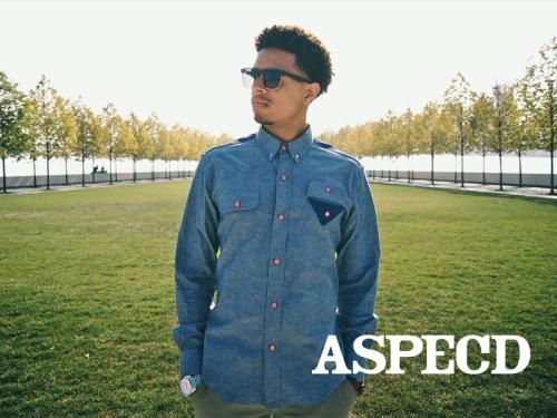 ASPECD_Apparel