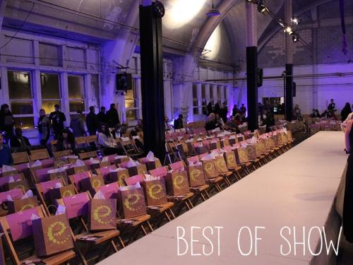 BestofShow