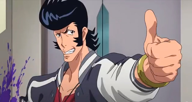 spacedandy2.jpg