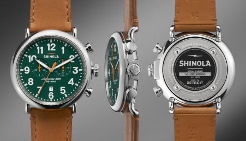 watches_S_01_00050_PH_2000x1150.1389018648