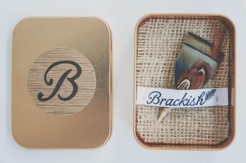 Brackish_product_shots_102813-35_1024x1024