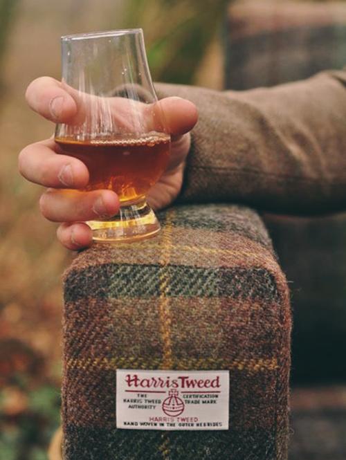 ScotchTweed