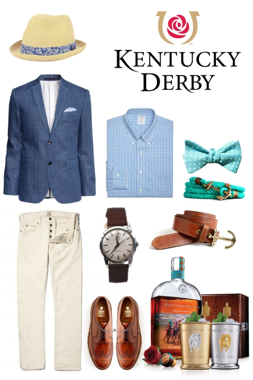 WhatToWear-DerbyDay