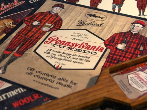 woolrich-dogfish-2014-06-630x472