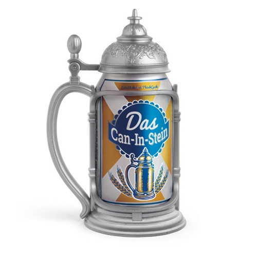 das_can-in-stein
