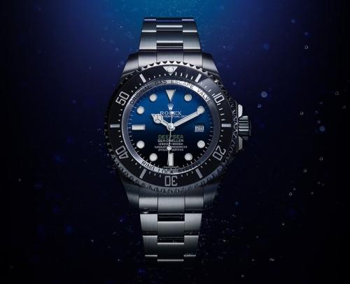 rolex-deepsea-d-blue-dial