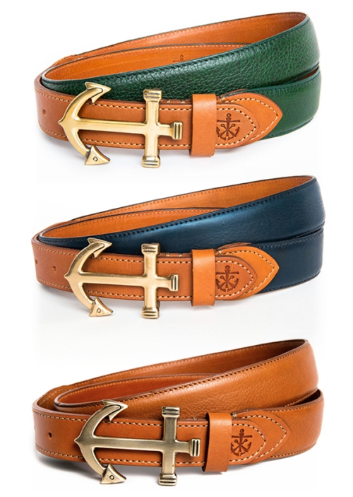 KJP_captainbelts