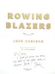 RowingBlazers3